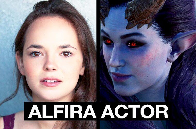 alfira voice actress
