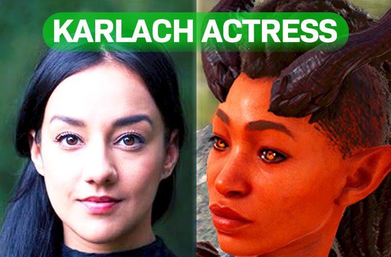 karlach voice actress